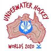 2020 UWH World Championships
